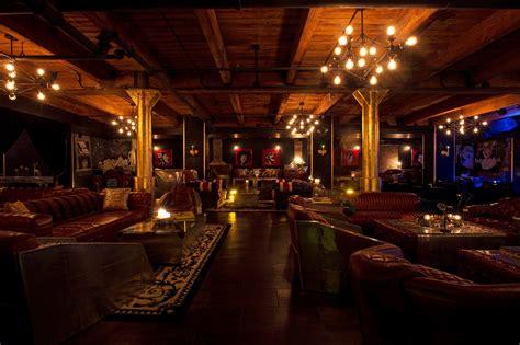 speakeasy bar secret speakeasy style bars in chicago redeye chicago