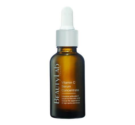 Rd Serum vitamin c serum concentrate
