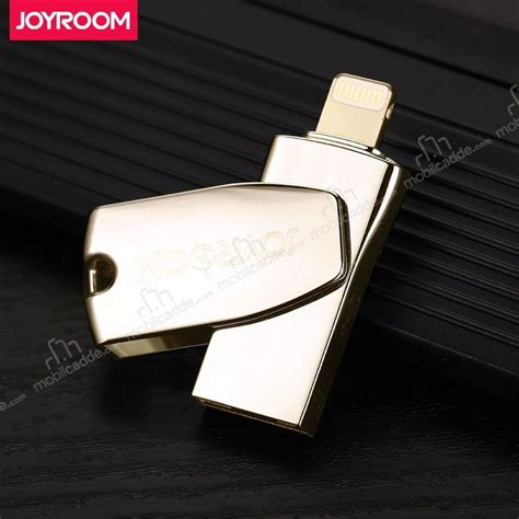 Usb Smart Hafiz joyroom smart drive lightning micro usb 32 gb mobil haf箟za usb flash bellek
