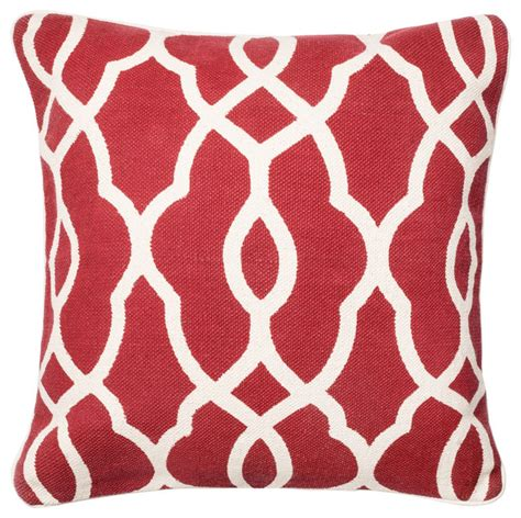 loloi pillows dhurrie style pillow loloi pillows review savary homes