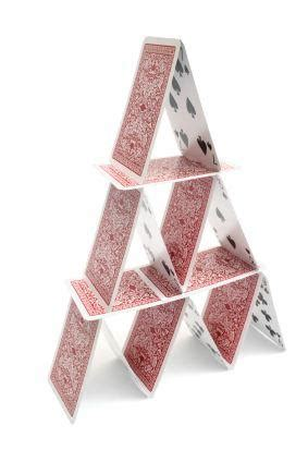 pyramid solitaire card games