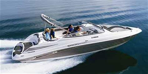 boat trailer rental in san diego boat rentals sd jet ski rentals mission bay 92109
