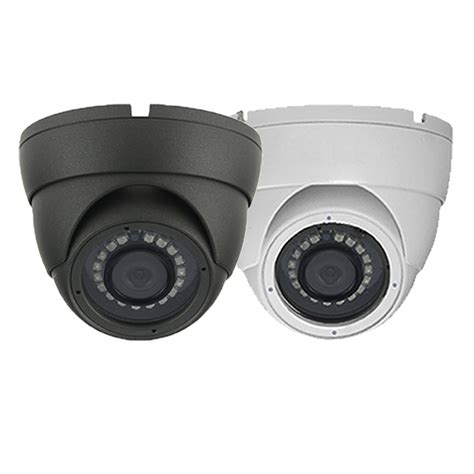 Cctv Dome Outdor Black Infrared Avicom 16 Ch Hd 2000gb 1 2 4mp dome cctv 4 in 1 tvi ahd cvi cvbs 1080p hd ir 20m doris cctv