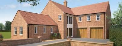 Build My Own House Building Your Own Home Uk Self Build Houses