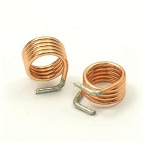air inductor high frequency magnet air coil magnet air coil manufacturers and suppliers at everychina