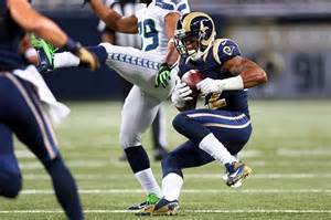 st louis rams 2013 roster st louis rams roster gems for 2013 nfl season