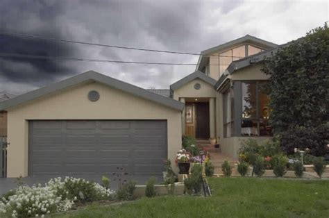 home improvement ideas home builder melbourne