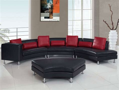 leather sofa l shape centerfieldbar
