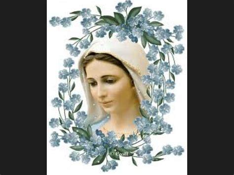 imagenes bonitas virgen maria ranking de advocaciones de la virgen maria listas en