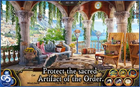 the secret society apk the secret society apk v1 18 5 mod mobile apps