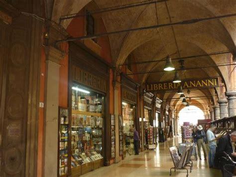 libreria bologna libreria nanni picture of libreria nanni bologna