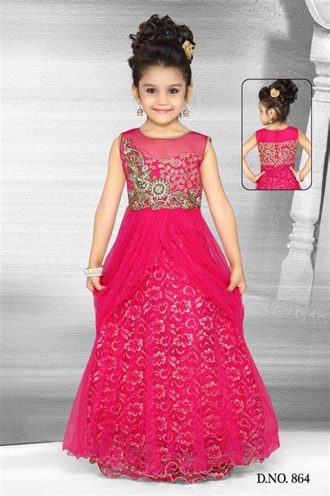 cape style lehenga ideas for girls 8 lehenga pk girls churidar lehengas and chaniya choli buy kids