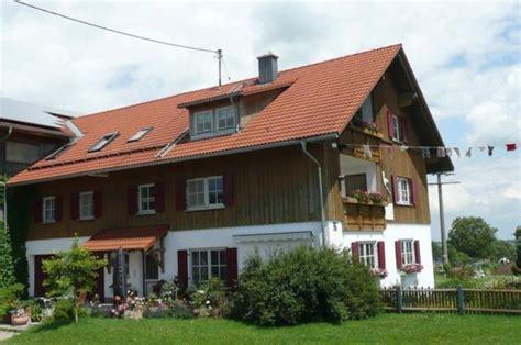 haus mieten alpenvorland sch 246 ne ferienwohnungen in bayern privat