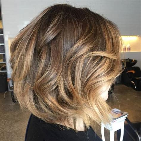 60 balayage hair color ideas 2017 balayage hairstyles for 18 hair color highlights for 50 with pictures osbourne hairstyles 2016