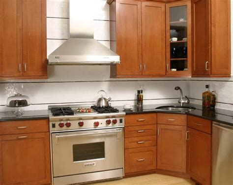 kraftmaid kitchen cabinets wholesale kraftmaid kitchen cabinets wholesale home design ideas