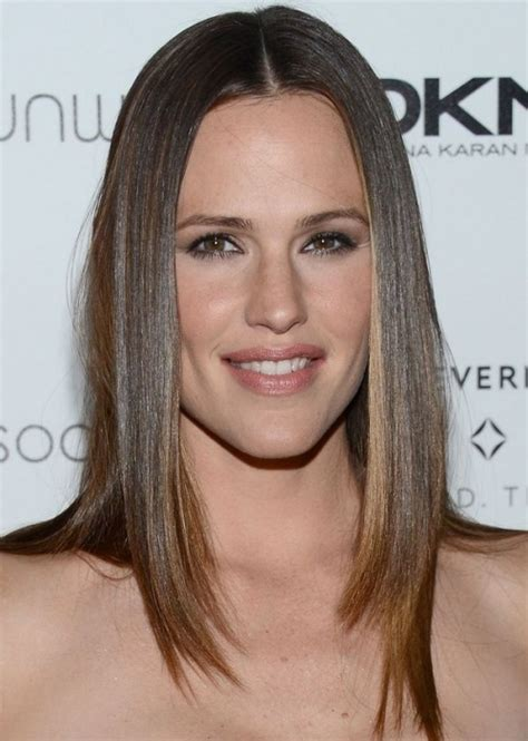 hairstyles for square chins and straight hair top 50 hairstyles for square faces herinterest com