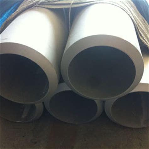 Pipa Stainless 1 Panjang 12 Meter china seamless steel pipe smls pipes manufacturer china landee pipe
