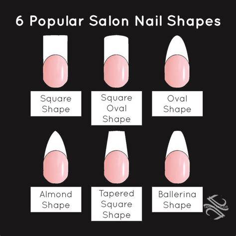 oblong face shape male pattern baldness 25 best ideas about ballerina nails on pinterest