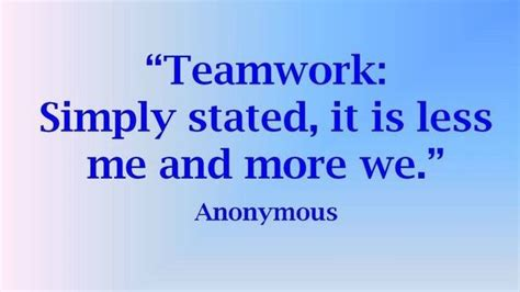 Kaos Less Work More Soccer 57 best teamwork quotes sayings
