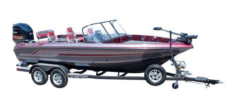 2018 skeeter boats 2018 skeeter wx2060 deep v boat for sale