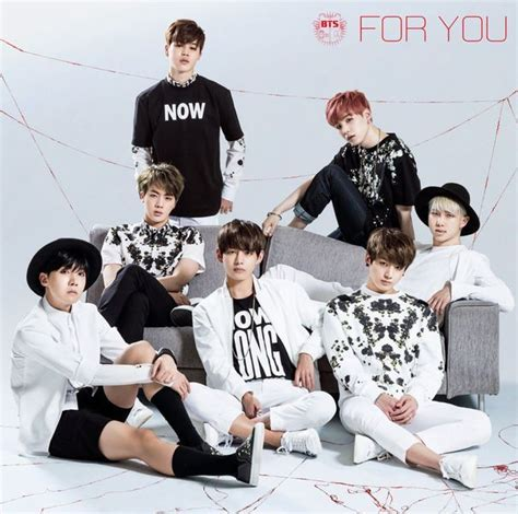 download mp3 go go bts download single bts for you japanese mp3