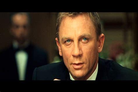 film james bond avec daniel craig daniel craig bond movies images daniel craig as agent 007