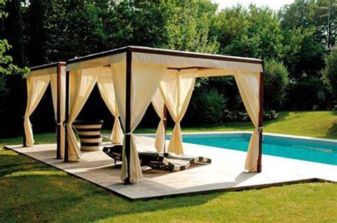 gazebi in ferro per esterni strutture in ferro per esterni bologna gazebo verande