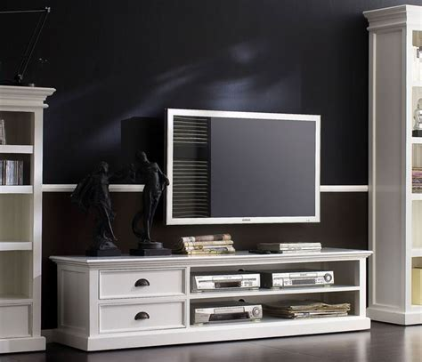 Cabinet Tv 180cm 17 best images about tv stand cabinet on