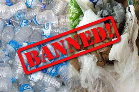 Plastic Ban In Maharashtra Maharashtra State Forms Committee To Look Into Plastic Ban