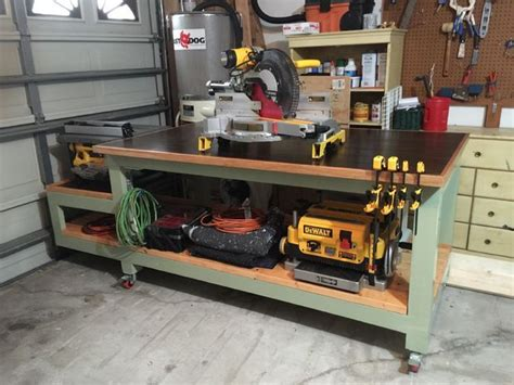 all in one table 152 best garage wood shop welding shop images on