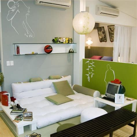 photos of interior decoration at home