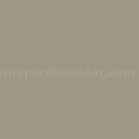 hardie jh40 20 monterey taupe myperfectcolor