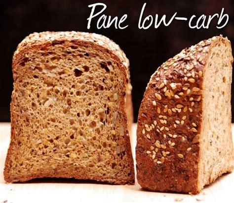 alimenti a basso contenuto di carboidrati 1000 idee su proteine della soia su senza