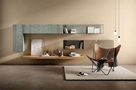 mobili soggiorno design parete attrezzata 36e8 per il soggiorno lago design