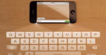 better keyboard for iphone iphone 5 concept a cpu and transparent