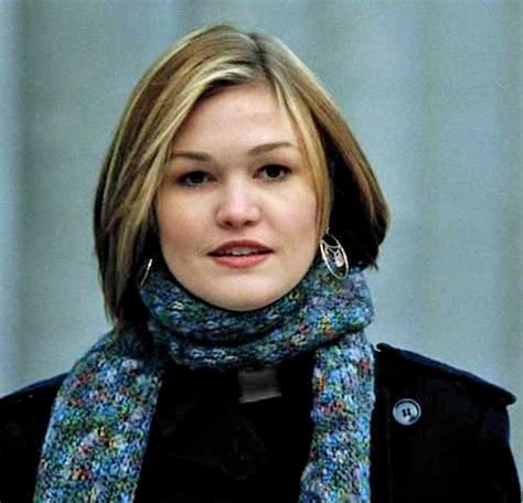 julia stiles movieactors com