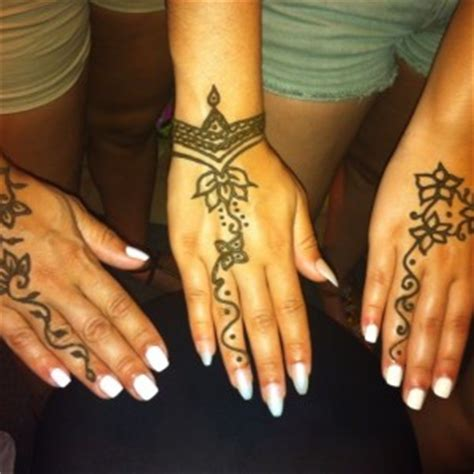 henna tattoos jupiter florida awesome airbrush artists in melbourne fl gigsalad