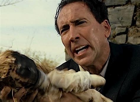 The Roles Of A Lifetime Nicolas Cage Movies