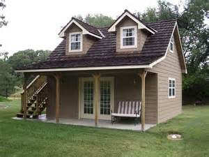 Side Porches side porches best free home design idea inspiration