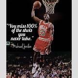 Perseverance Sports Quotes   375 x 450 jpeg 36kB