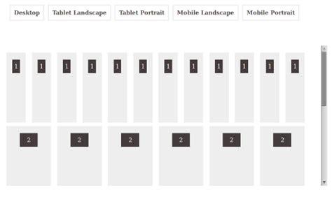 fluid grid layout vs responsive design malacandra fluid grids in responsive web design tutorial