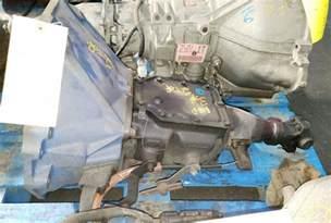 73 74 75 76 77 78 79 ford f100 3 speed manual transmission