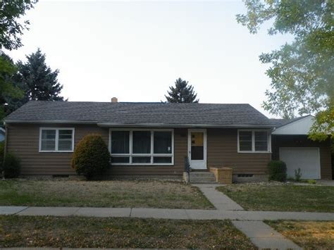 mitchell south dakota reo homes foreclosures in mitchell
