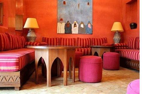 moroccan style home decor d 233 co orientale et d 233 coration marocaine bricobistro