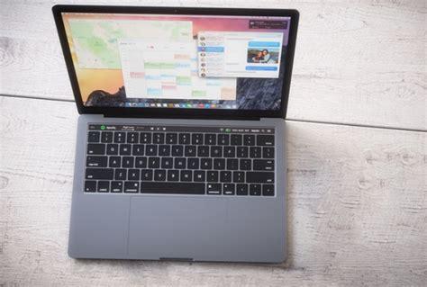 Laptop Apple Kecil beli macbook pro 2016 sangat tidak direkomendasikan macpoin