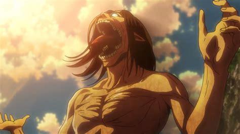 Attack On Titan 3 attack on titan season 3 episode 3 time and date