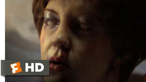 Ted Bundy 2002 Film Youtube | ted bundy 3 10 movie clip pretty girls 2002 hd youtube