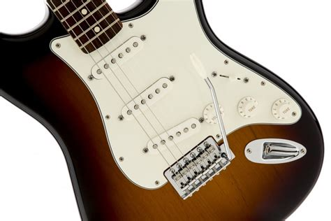 fender mexican strat  american stratocaster guitar review spinditty