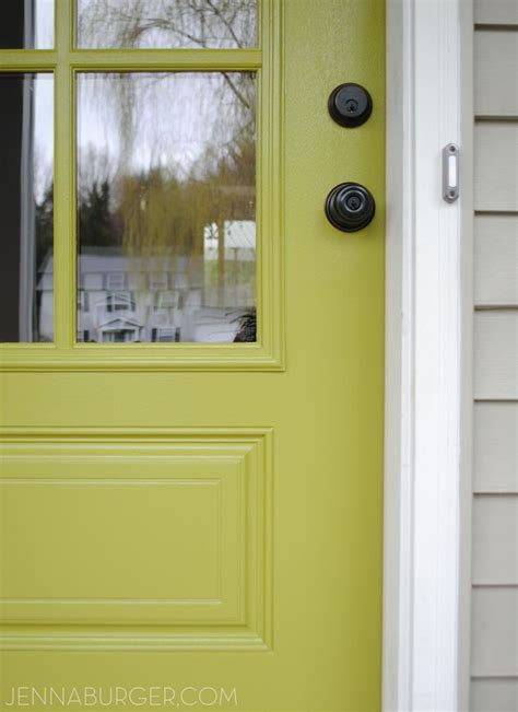 what color to paint doors 590 best front door color images on pinterest front door