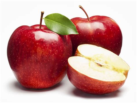 apple red foods that promote healthy joints 1mhealthtips com